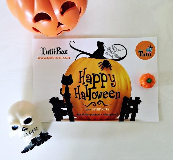 happy-halloween-tutii-box