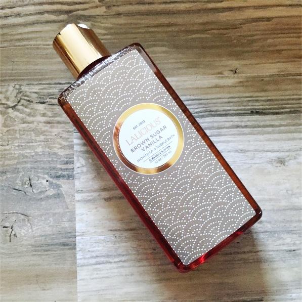 lalicious-brown-sugar-vanilla-shower-oil