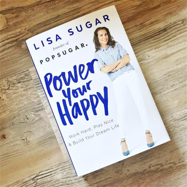 lisa-sugar-power-your-happy