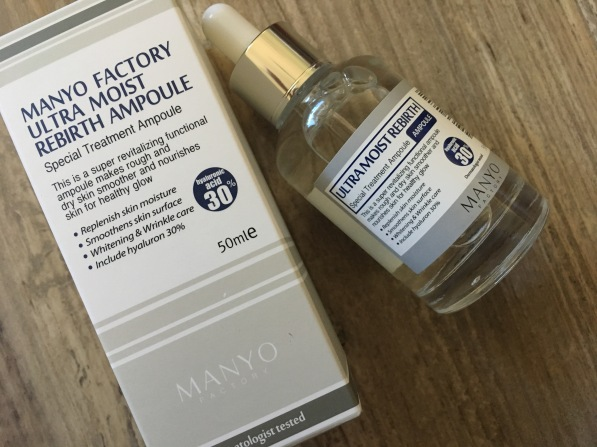 manyo-factory-ultra-moist-rebirth-ampoule