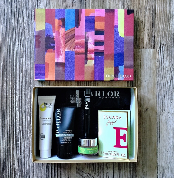 october-2016-birchbox