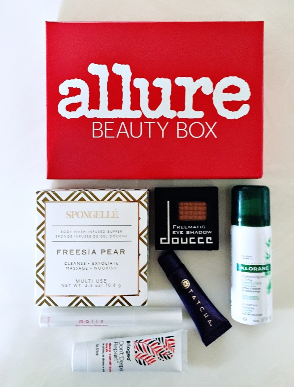 october-allure-beauty-box
