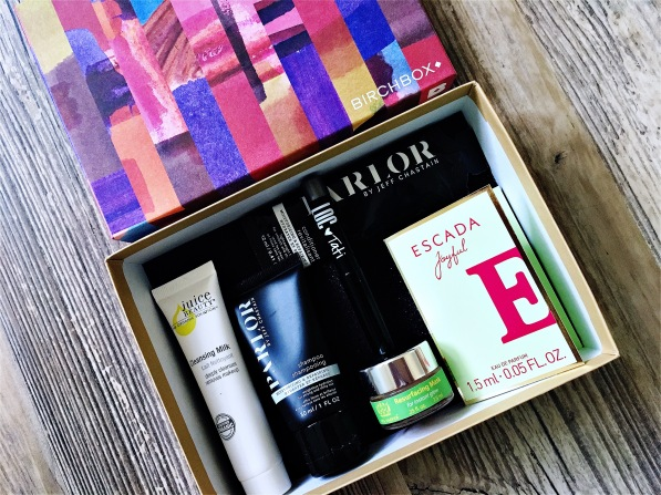 october-birchbox-2016
