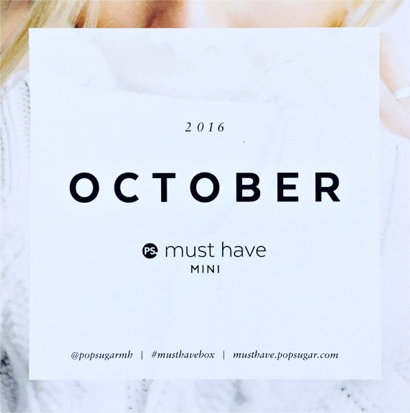 october-must-have-mini-card