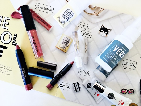 october-play-by-sephora