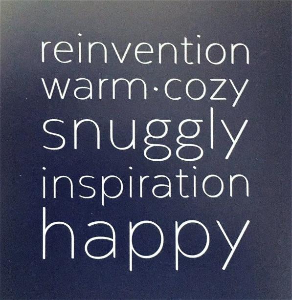 psmh-oct-inspiration-card