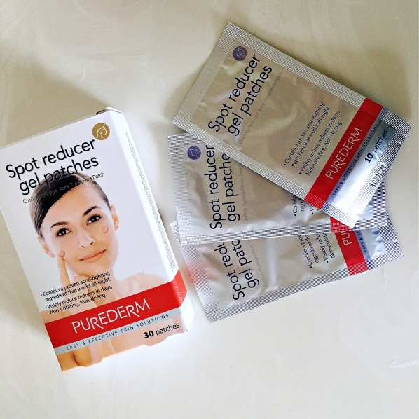 purederm-spot-reducer-patches