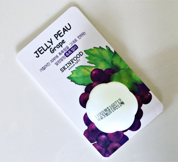 skinfood-jelly-peau-grape