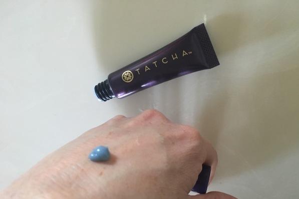 tatcha-indigo-handcreme-swatch