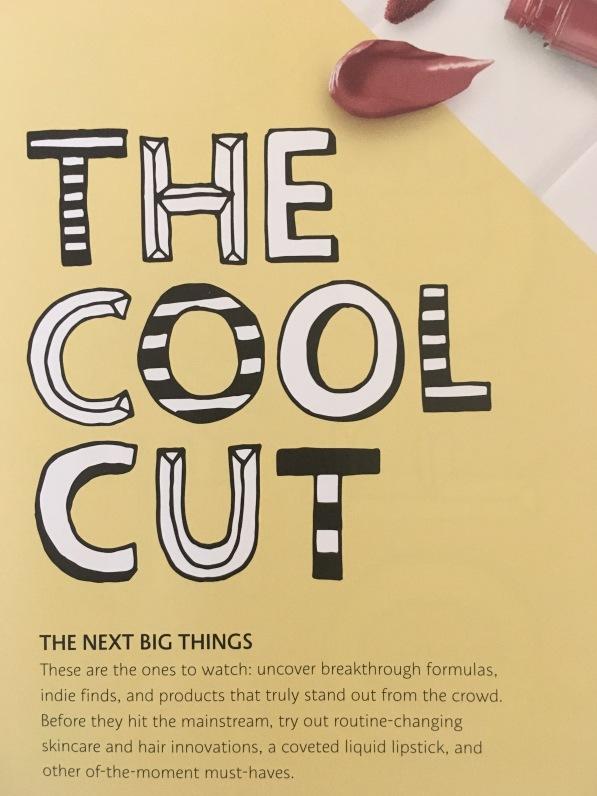 the-cool-cut-sephora
