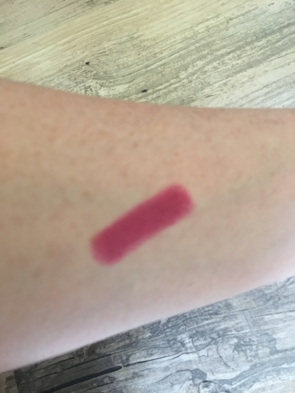 trestique-lippy-swatch