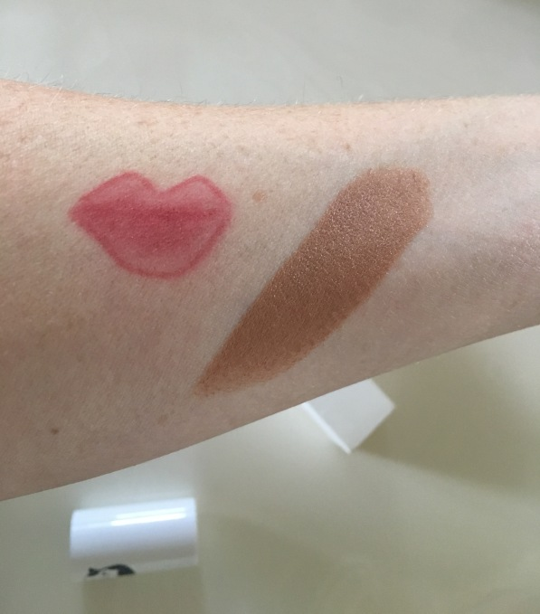 w-lab-shade-stick-swatch