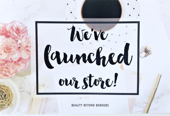 3b-october-store-launch