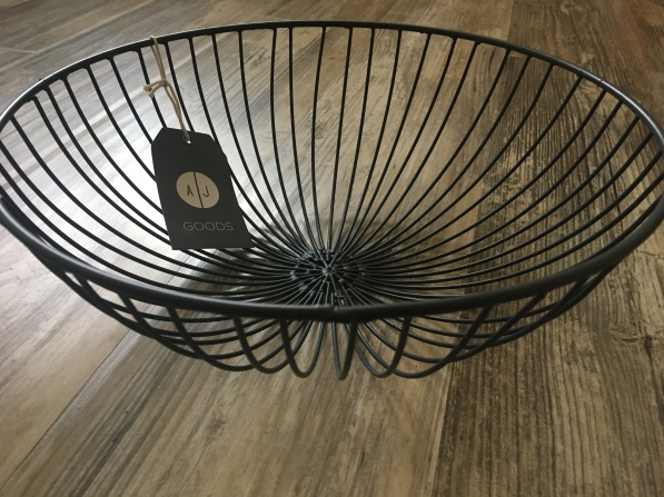 aj-goods-nest-wire-bowl