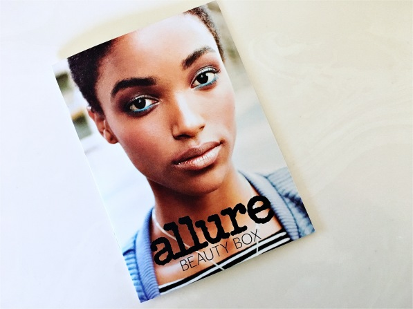 allure-beauty-box-nov-2016