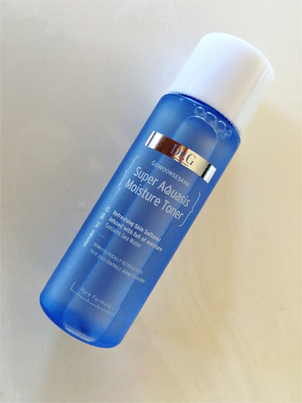 dr-g-gowoonsesang-super-aquasis-moisture-toner