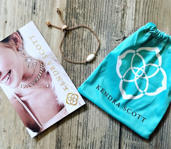 kendra-scott-elaina-bracelet-rose-gold-white-pearl