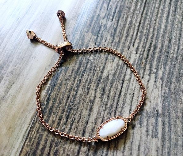 kendra-scott-elaina-rose-gold-bracelet