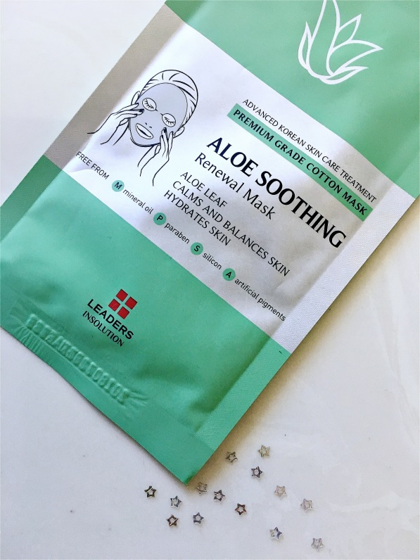 leaders-aloe-soothing
