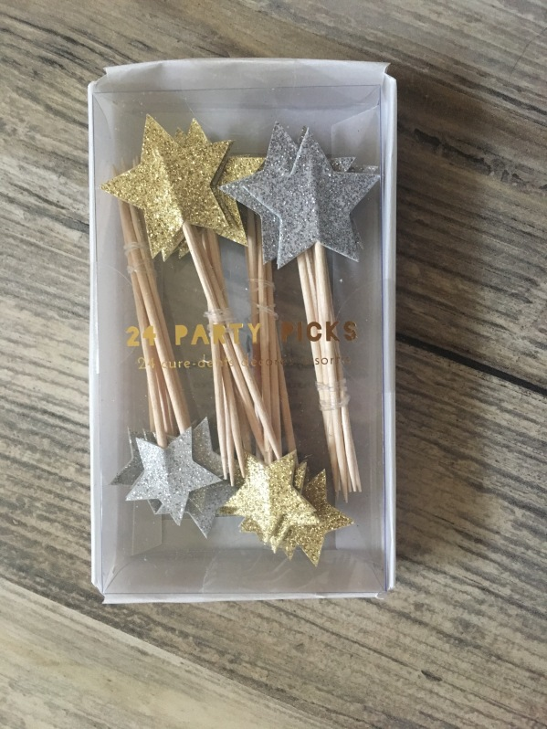 meri-meri-star-party-picks