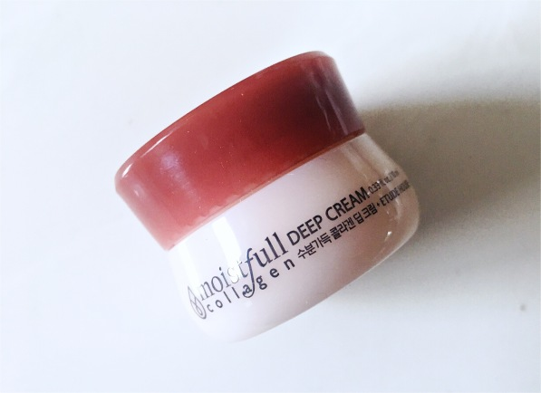 moistful-collagen-deeo-cream-etude-house