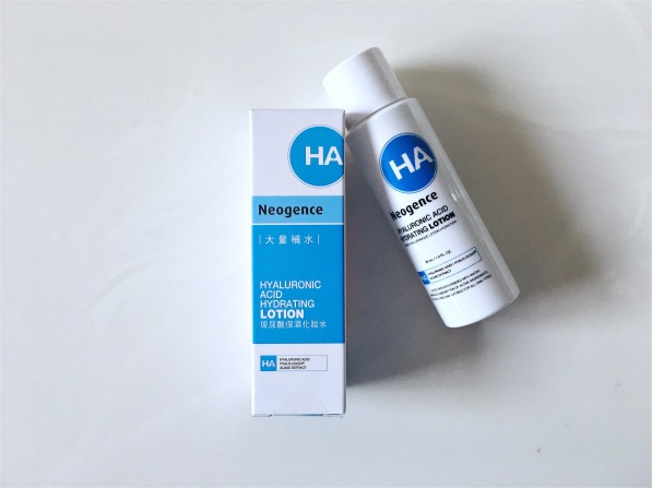 neogence-ha-hyaluronic-acid-hydrating-lotion