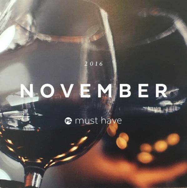 november-2016-psmh