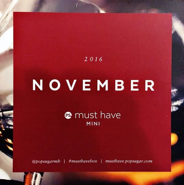 November Must Have Mini card.jpg