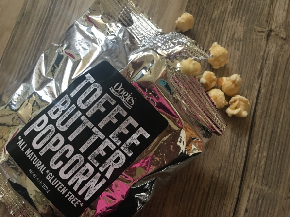 oohies-gourmet-toffee-butter-popcorn