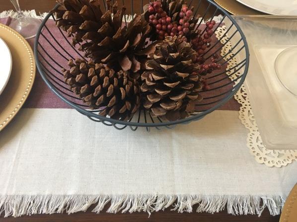 psmh-aj-goods-nest-wire-bowl