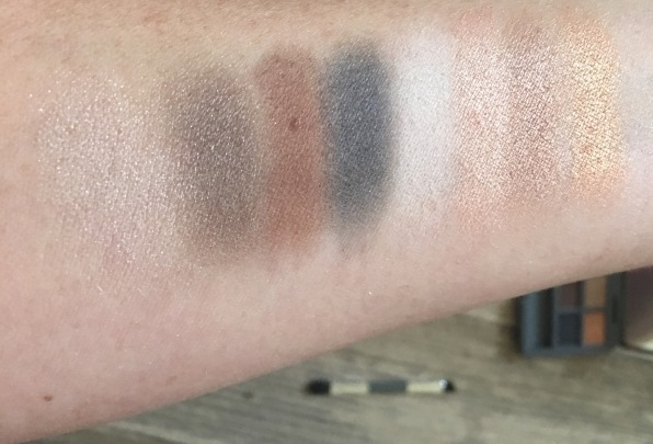 stowaway-cosmetics-dawn-to-dusk-palette