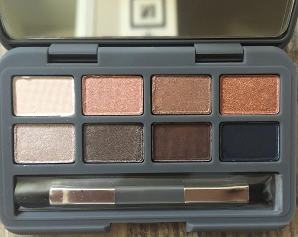 stowaway-cosmetics-duskdawn-eye-shadow-palette