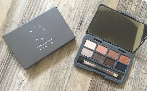 stowaway-cosmetics-palette