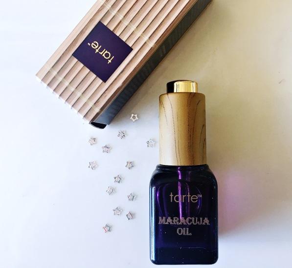 tarte-maracuja-oil