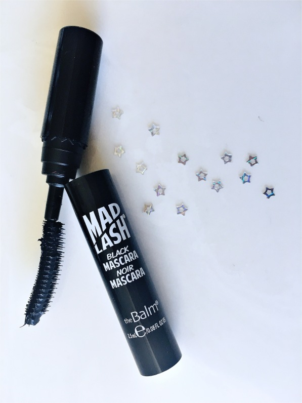 the-balm-mad-lash