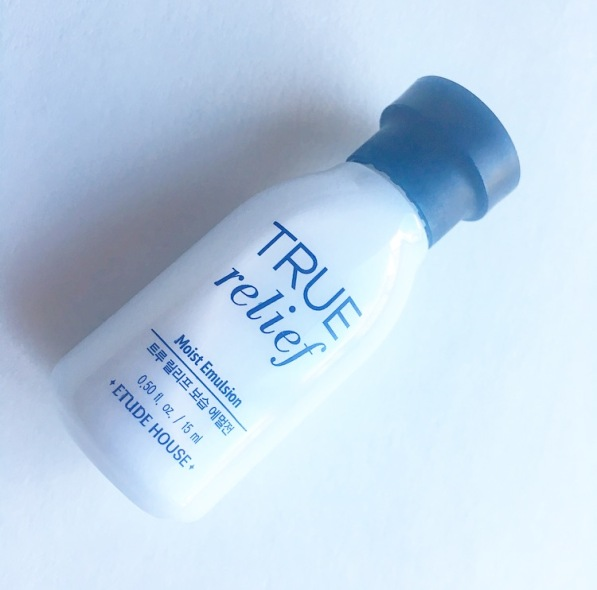 etude-house-true-relief-moist-emulsion