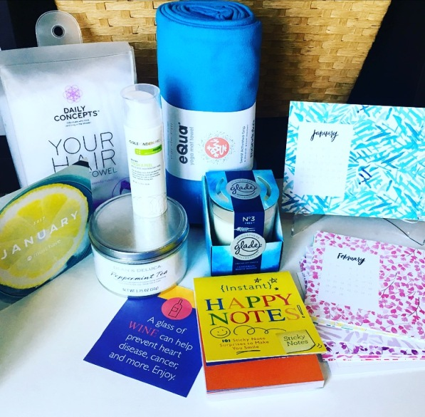 january-2017-popsugar-must-have-box