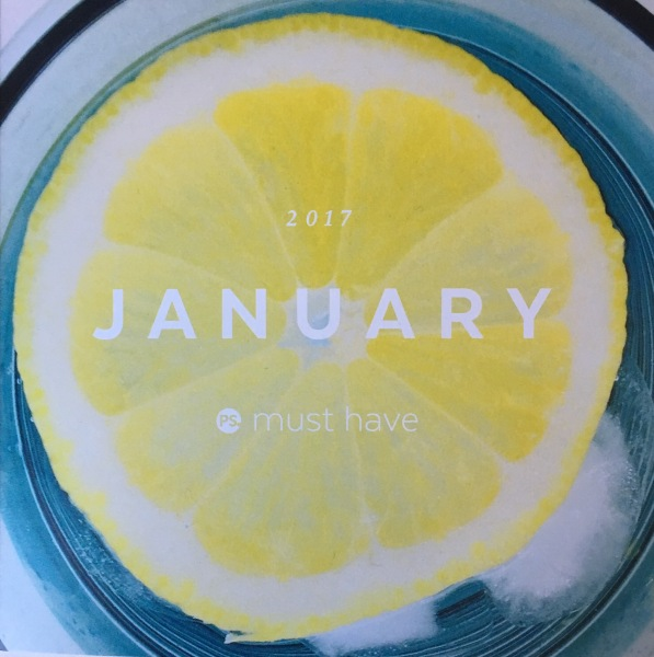 january-must-have-card