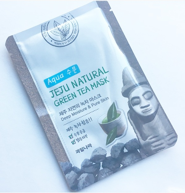 jeju-natural-green-tea-mask