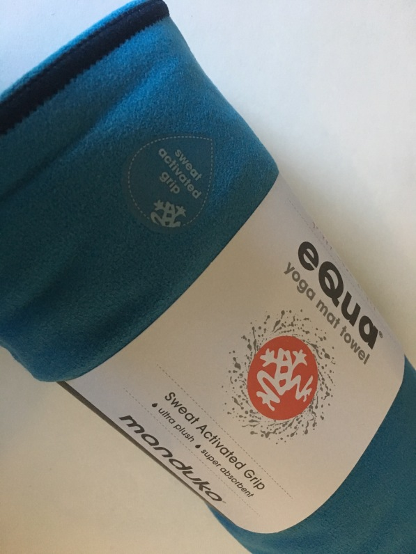 manduka-equa-mat-towel-in-playa