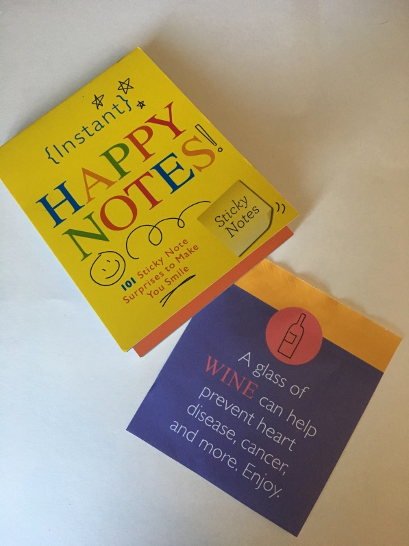 sourcebooks-inc-instant-happy-notes