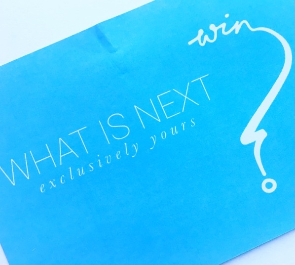 win-what-is-next-beauty-kit