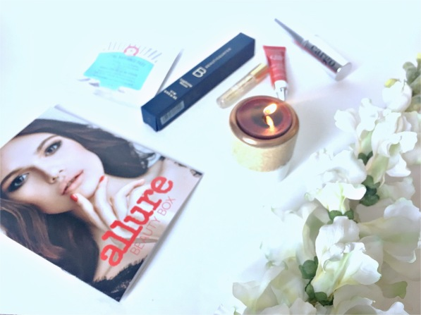 allure-beauty-box-february