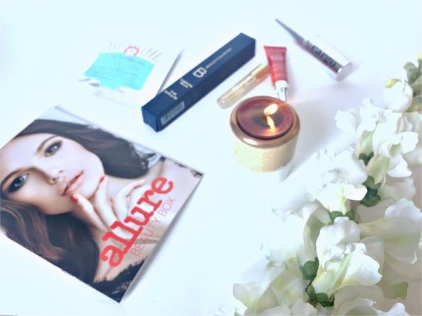 allure-beauty-box-february
