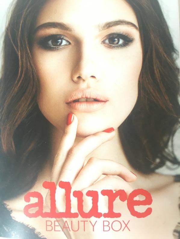 allure-february-box