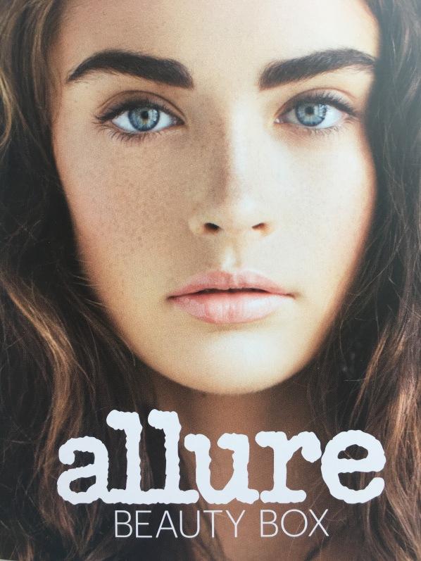 allure-january-2017