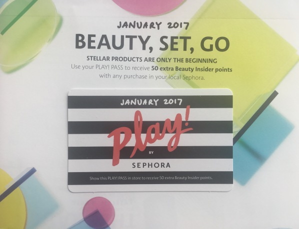 beauty-set-go