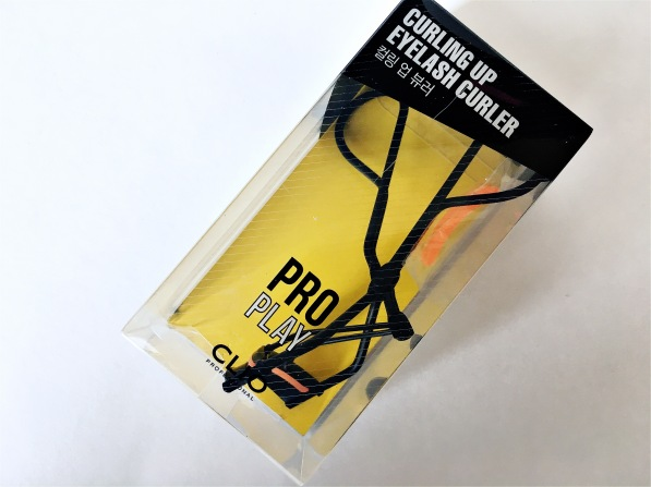 clio-pro-play-eyelash-curler