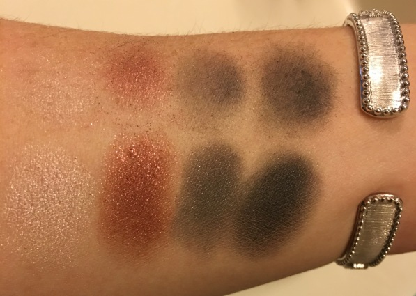 doucce-freematic-eye-palette-swatches