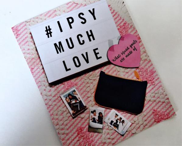 ipsy-much-love